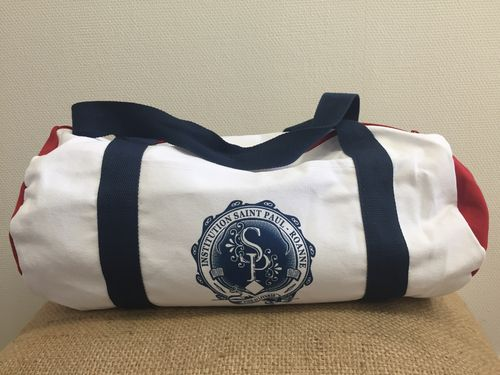 Sac de sport Saint Paul